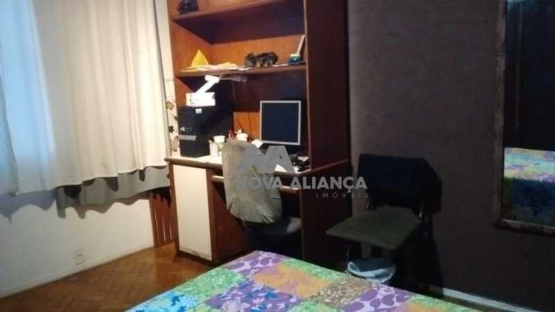 73e22ba3-7965-4add-8fb2-481971 - Apartamento à venda Rua Sousa Dantas,São Francisco Xavier, Rio de Janeiro - R$ 330.000 - NTAP31063 - 11