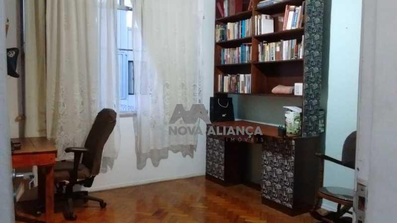 075cda9b-bdee-41e9-a0d3-34b90d - Apartamento à venda Rua Sousa Dantas,São Francisco Xavier, Rio de Janeiro - R$ 330.000 - NTAP31063 - 12