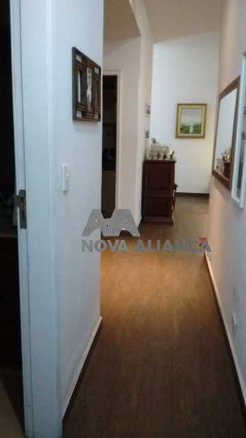 303f67ac-f2ec-48e7-b46b-90ea64 - Apartamento à venda Rua Sousa Dantas,São Francisco Xavier, Rio de Janeiro - R$ 330.000 - NTAP31063 - 7