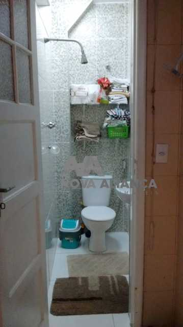 835f491a-1773-4a33-9cf2-4f529a - Apartamento à venda Rua Sousa Dantas,São Francisco Xavier, Rio de Janeiro - R$ 330.000 - NTAP31063 - 22