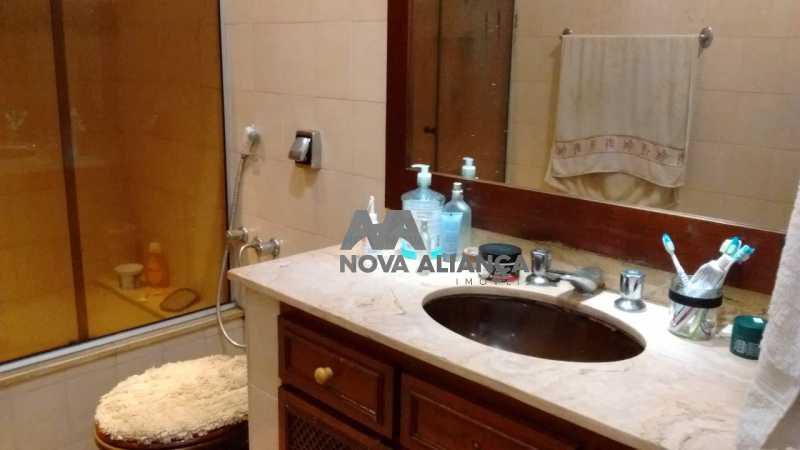 a3299bbd-53f2-4c39-b133-101ec7 - Apartamento à venda Rua Sousa Dantas,São Francisco Xavier, Rio de Janeiro - R$ 330.000 - NTAP31063 - 16