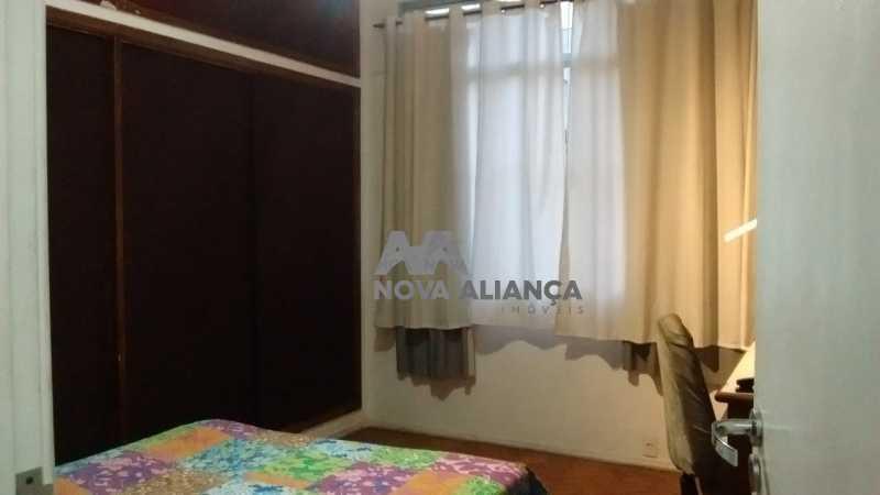 a3791dd2-ab0a-4359-b03b-d220d7 - Apartamento à venda Rua Sousa Dantas,São Francisco Xavier, Rio de Janeiro - R$ 330.000 - NTAP31063 - 14
