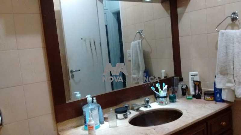 c32b8960-92d2-4376-967e-1b3747 - Apartamento à venda Rua Sousa Dantas,São Francisco Xavier, Rio de Janeiro - R$ 330.000 - NTAP31063 - 18