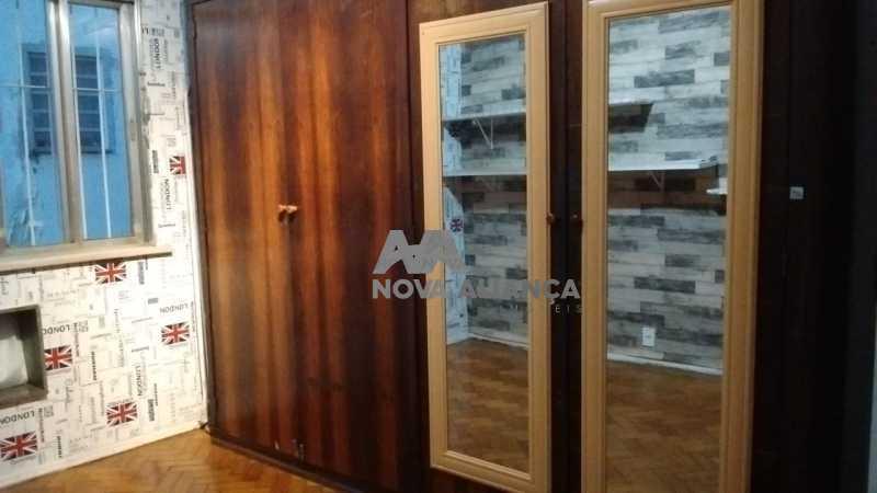 d3b8af93-c3ec-4587-bc76-ad5b2c - Apartamento à venda Rua Sousa Dantas,São Francisco Xavier, Rio de Janeiro - R$ 330.000 - NTAP31063 - 10