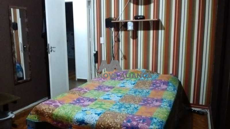 e3ecb449-06eb-4d18-895b-72fc7e - Apartamento à venda Rua Sousa Dantas,São Francisco Xavier, Rio de Janeiro - R$ 330.000 - NTAP31063 - 13