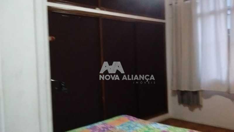 eb83f202-b99f-4241-9019-891f53 - Apartamento à venda Rua Sousa Dantas,São Francisco Xavier, Rio de Janeiro - R$ 330.000 - NTAP31063 - 15