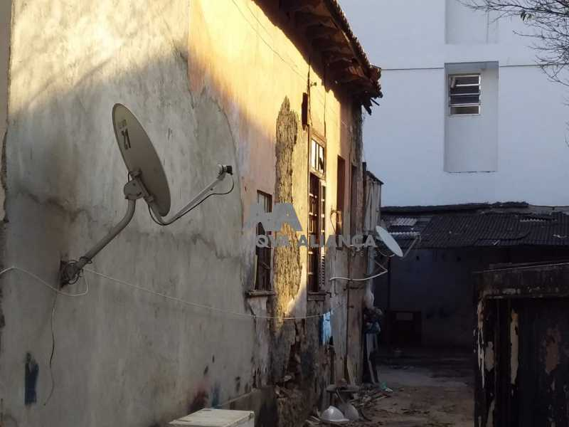 WhatsApp Image 2019-09-11 at 1 - Casa à venda Rua José Vicente,Grajaú, Rio de Janeiro - R$ 1.500.000 - NTCA00018 - 4