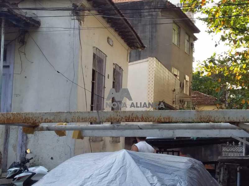 WhatsApp Image 2019-09-11 at 1 - Casa à venda Rua José Vicente,Grajaú, Rio de Janeiro - R$ 1.500.000 - NTCA00018 - 9