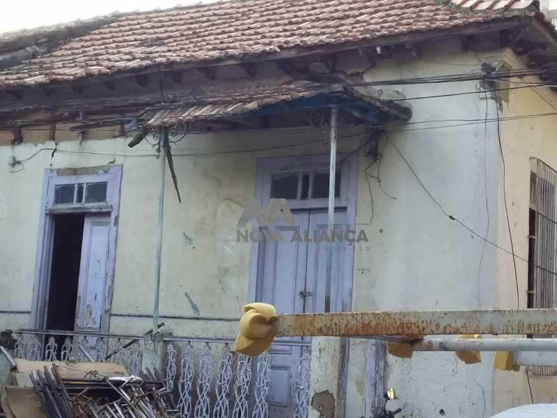 WhatsApp Image 2019-09-11 at 1 - Casa à venda Rua José Vicente,Grajaú, Rio de Janeiro - R$ 1.500.000 - NTCA00018 - 10