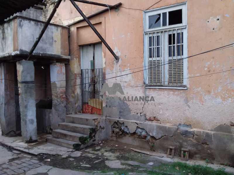 WhatsApp Image 2019-09-11 at 1 - Casa à venda Rua José Vicente,Grajaú, Rio de Janeiro - R$ 1.500.000 - NTCA00018 - 13