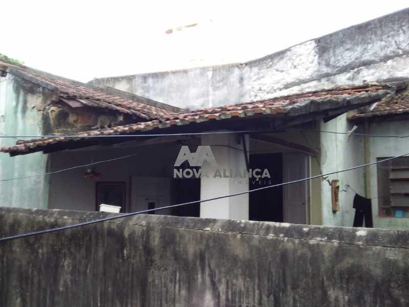WhatsApp Image 2019-09-11 at 1 - Casa à venda Rua José Vicente,Grajaú, Rio de Janeiro - R$ 1.500.000 - NTCA00018 - 14