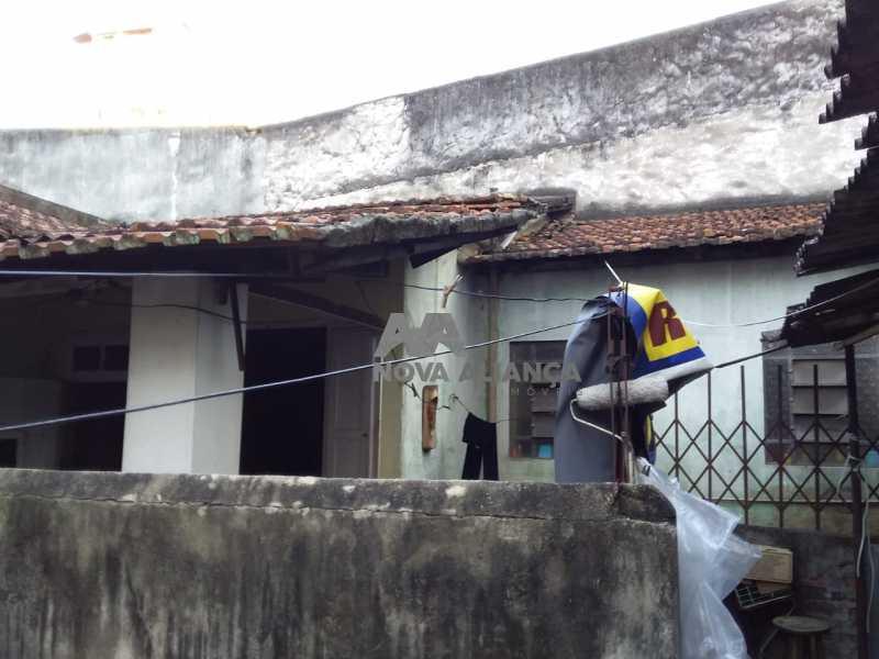 WhatsApp Image 2019-09-11 at 1 - Casa à venda Rua José Vicente,Grajaú, Rio de Janeiro - R$ 1.500.000 - NTCA00018 - 15