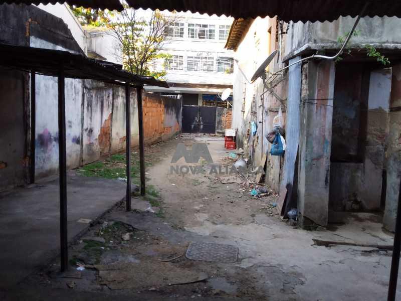 WhatsApp Image 2019-09-11 at 1 - Casa à venda Rua José Vicente,Grajaú, Rio de Janeiro - R$ 1.500.000 - NTCA00018 - 16