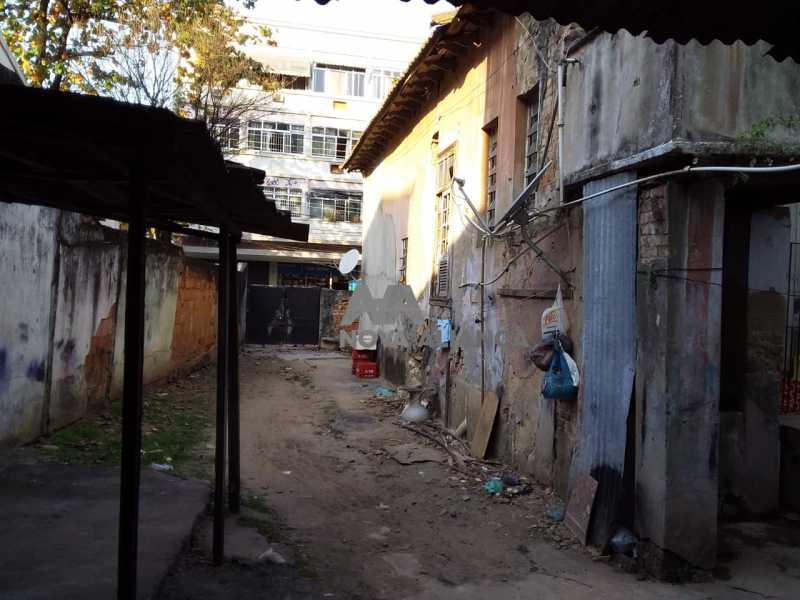 WhatsApp Image 2019-09-11 at 1 - Casa à venda Rua José Vicente,Grajaú, Rio de Janeiro - R$ 1.500.000 - NTCA00018 - 17