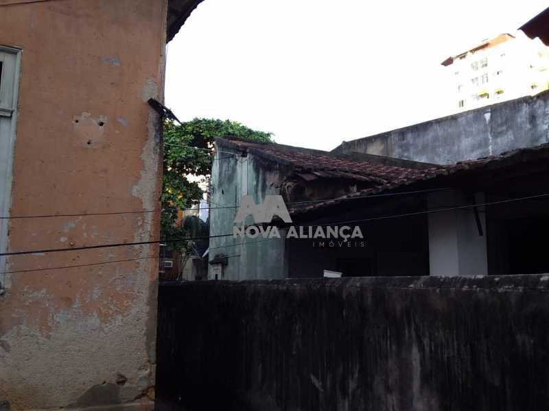 WhatsApp Image 2019-09-11 at 1 - Casa à venda Rua José Vicente,Grajaú, Rio de Janeiro - R$ 1.500.000 - NTCA00018 - 20