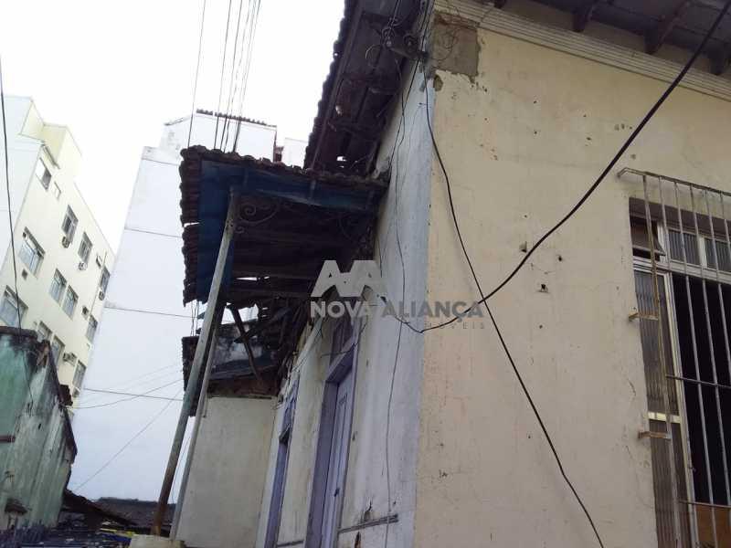 WhatsApp Image 2019-09-11 at 1 - Casa à venda Rua José Vicente,Grajaú, Rio de Janeiro - R$ 1.500.000 - NTCA00018 - 21