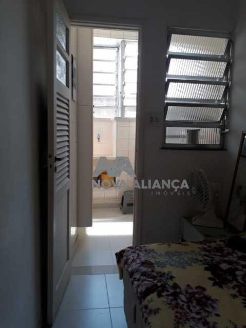 5d5a3377-db2a-4014-9146-61320b - Cobertura à venda Rua Barão de Mesquita,Grajaú, Rio de Janeiro - R$ 650.000 - NTCO20047 - 19