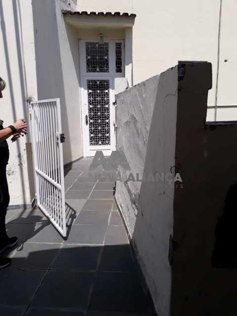 7862e988-158c-4131-9d79-ea319f - Cobertura à venda Rua Barão de Mesquita,Grajaú, Rio de Janeiro - R$ 650.000 - NTCO20047 - 27