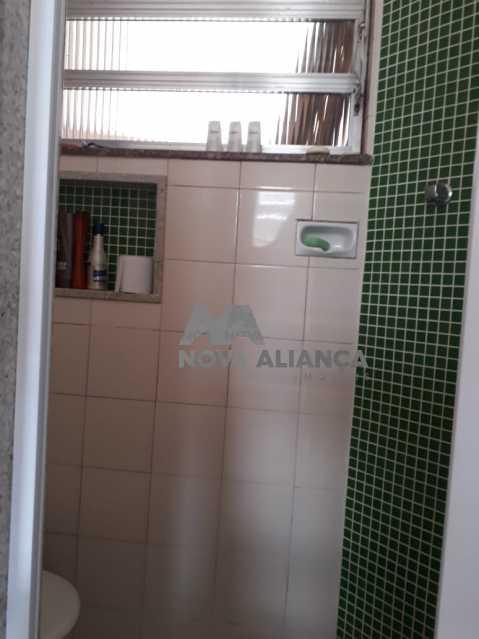 da1f711f-5a9f-4d7e-8d53-1b5c7e - Cobertura à venda Rua Barão de Mesquita,Grajaú, Rio de Janeiro - R$ 650.000 - NTCO20047 - 22