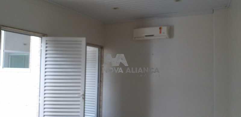 20190914_102513 - Casa de Vila 3 quartos à venda Tijuca, Rio de Janeiro - R$ 790.000 - NTCV30042 - 16