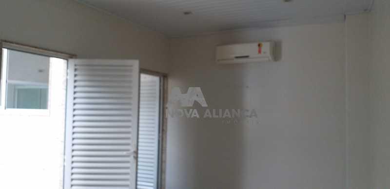 20190914_102514 - Casa de Vila 3 quartos à venda Tijuca, Rio de Janeiro - R$ 790.000 - NTCV30042 - 17