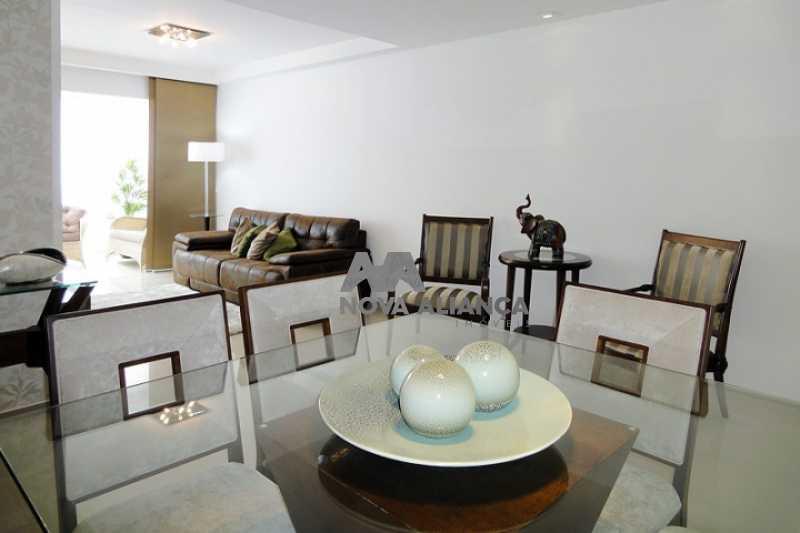 z000069-02-h - Apartamento à venda Rua Coração de Maria,Méier, Rio de Janeiro - R$ 770.000 - NTAP31110 - 6