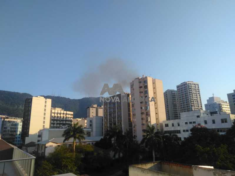 WhatsApp Image 2019-09-17 at 0 - Cobertura à venda Rua Adolfo Mota,Tijuca, Rio de Janeiro - R$ 1.139.000 - NTCO20048 - 13