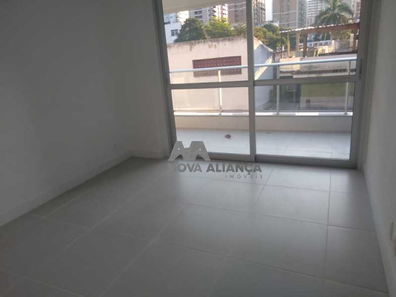 WhatsApp Image 2019-09-17 at 0 - Cobertura 2 quartos à venda Tijuca, Rio de Janeiro - R$ 1.139.000 - NTCO20048 - 7