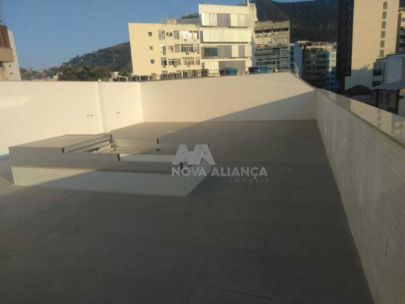 WhatsApp Image 2019-09-17 at 0 - Cobertura à venda Rua Adolfo Mota,Tijuca, Rio de Janeiro - R$ 1.062.500 - NTCO20049 - 4