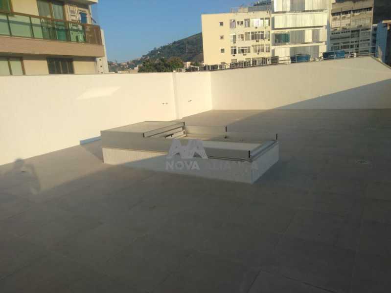 WhatsApp Image 2019-09-17 at 0 - Cobertura à venda Rua Adolfo Mota,Tijuca, Rio de Janeiro - R$ 1.062.500 - NTCO20049 - 5