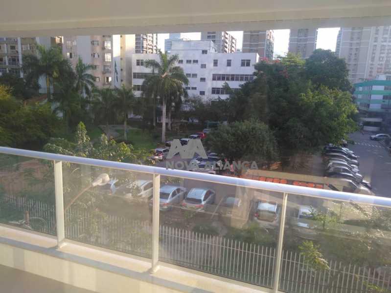 WhatsApp Image 2019-09-17 at 0 - Cobertura à venda Rua Adolfo Mota,Tijuca, Rio de Janeiro - R$ 1.062.500 - NTCO20049 - 8
