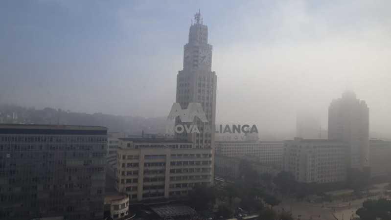 IMG-20190912-WA0007 - Sala Comercial 40m² à venda Avenida Presidente Vargas,Cidade Nova, Rio de Janeiro - R$ 45.000 - NISL00128 - 3