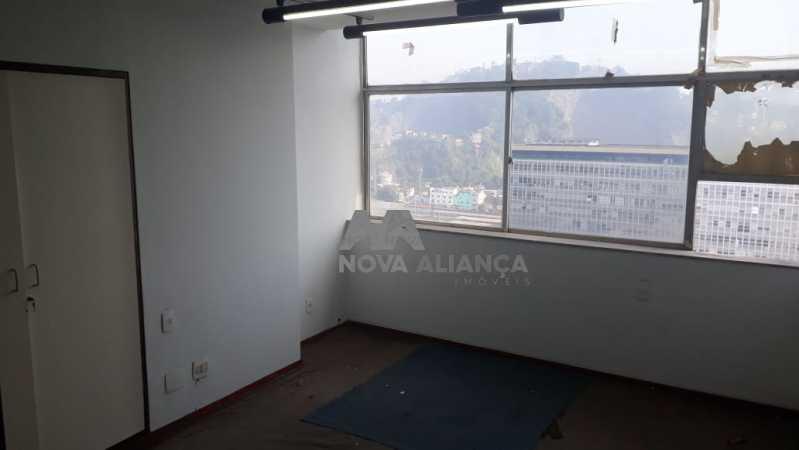 IMG-20190912-WA0053 - Sala Comercial 35m² à venda Cidade Nova, Rio de Janeiro - R$ 45.000 - NISL00130 - 3