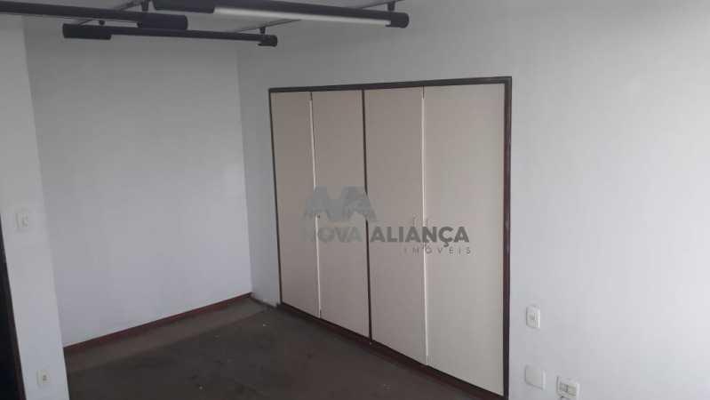 IMG-20190912-WA0054 - Sala Comercial 35m² à venda Cidade Nova, Rio de Janeiro - R$ 45.000 - NISL00130 - 4