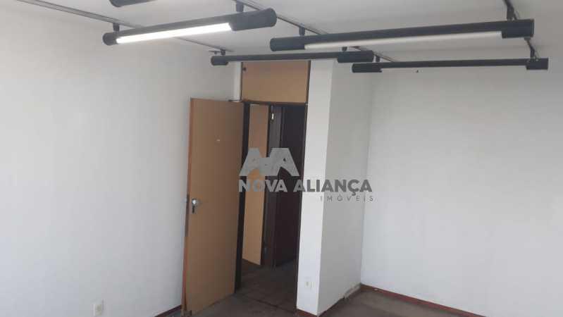 IMG-20190912-WA0055 - Sala Comercial 35m² à venda Cidade Nova, Rio de Janeiro - R$ 45.000 - NISL00130 - 5