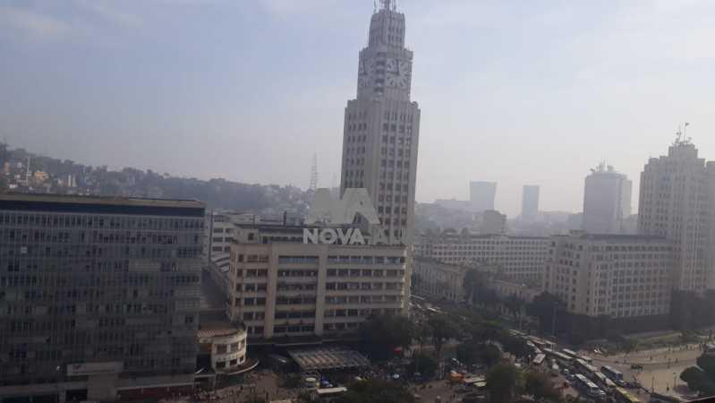 IMG-20190912-WA0056 - Sala Comercial 35m² à venda Cidade Nova, Rio de Janeiro - R$ 45.000 - NISL00130 - 6