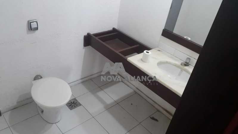 IMG-20190912-WA0057 - Sala Comercial 35m² à venda Cidade Nova, Rio de Janeiro - R$ 45.000 - NISL00130 - 7