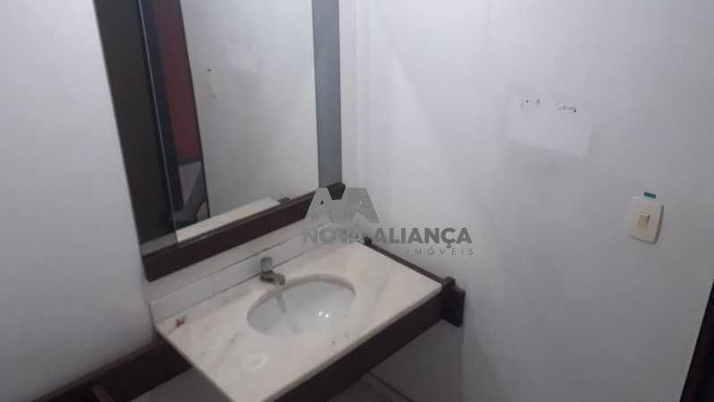 IMG-20190912-WA0058 - Sala Comercial 35m² à venda Cidade Nova, Rio de Janeiro - R$ 45.000 - NISL00130 - 8