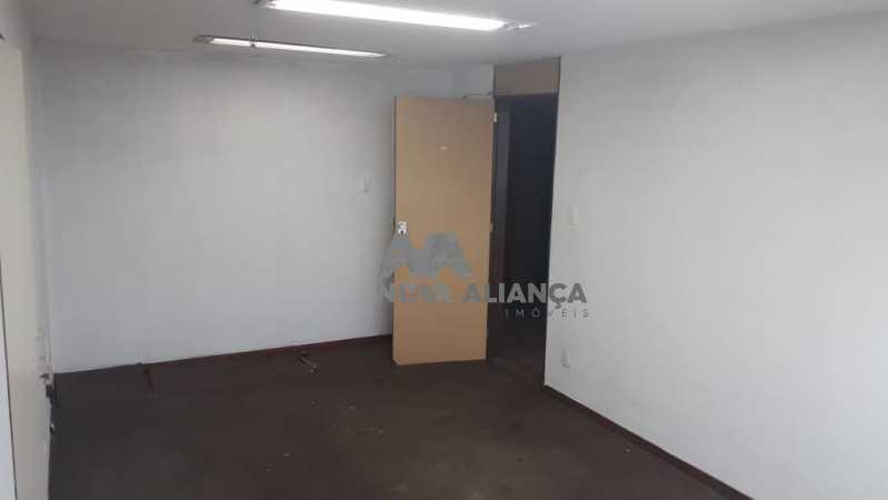 IMG-20190912-WA0049 - Sala Comercial 40m² à venda Avenida Presidente Vargas,Cidade Nova, Rio de Janeiro - R$ 45.000 - NISL00131 - 3