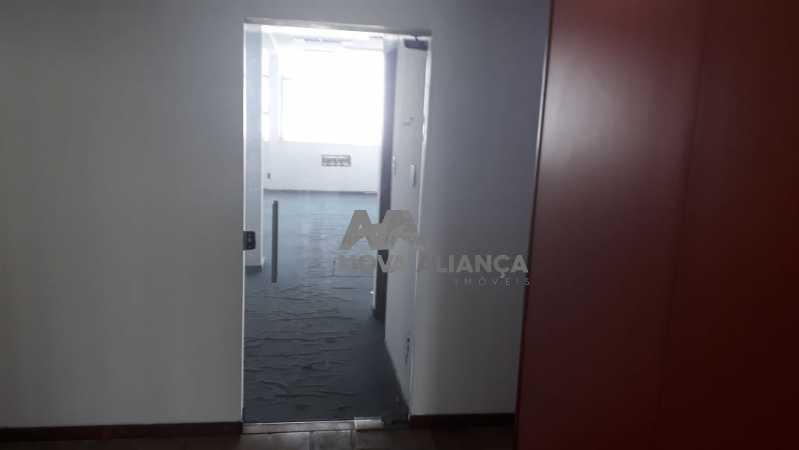 IMG-20190912-WA0060 - Sala Comercial 40m² à venda Cidade Nova, Rio de Janeiro - R$ 45.000 - NISL00133 - 8