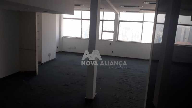 IMG-20190912-WA0061 - Sala Comercial 40m² à venda Cidade Nova, Rio de Janeiro - R$ 45.000 - NISL00133 - 10