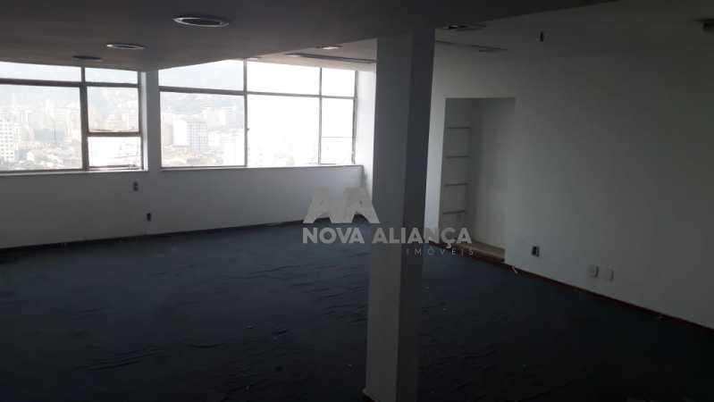 IMG-20190912-WA0062 - Sala Comercial 40m² à venda Cidade Nova, Rio de Janeiro - R$ 45.000 - NISL00133 - 5