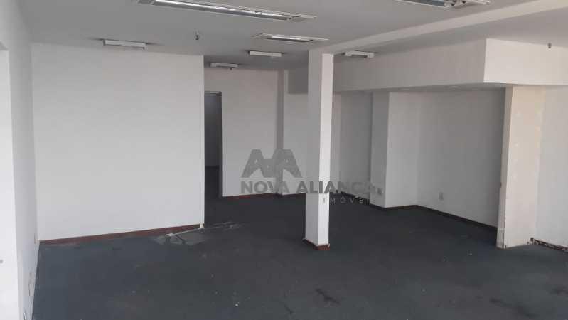 IMG-20190912-WA0065 - Sala Comercial 40m² à venda Cidade Nova, Rio de Janeiro - R$ 45.000 - NISL00133 - 7