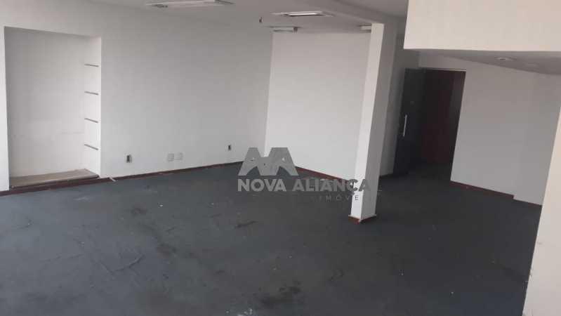 IMG-20190912-WA0066 - Sala Comercial 40m² à venda Cidade Nova, Rio de Janeiro - R$ 45.000 - NISL00133 - 6