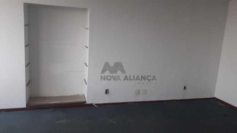 IMG-20190912-WA0067 - Sala Comercial 40m² à venda Cidade Nova, Rio de Janeiro - R$ 45.000 - NISL00133 - 4