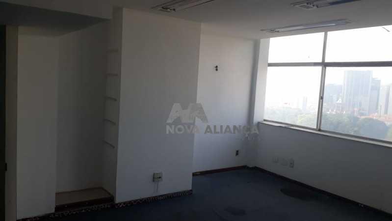 IMG-20190912-WA0068 - Sala Comercial 40m² à venda Cidade Nova, Rio de Janeiro - R$ 45.000 - NISL00133 - 11