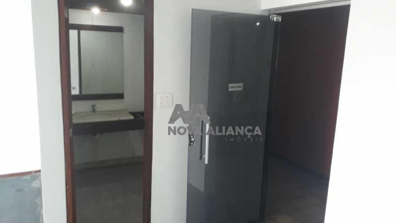 IMG-20190912-WA0071 - Sala Comercial 40m² à venda Cidade Nova, Rio de Janeiro - R$ 45.000 - NISL00133 - 12