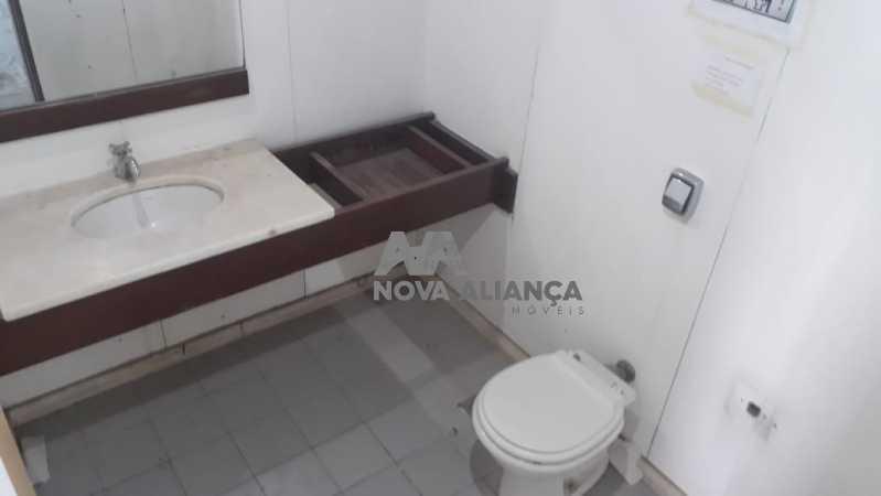IMG-20190912-WA0073 - Sala Comercial 40m² à venda Cidade Nova, Rio de Janeiro - R$ 45.000 - NISL00133 - 14