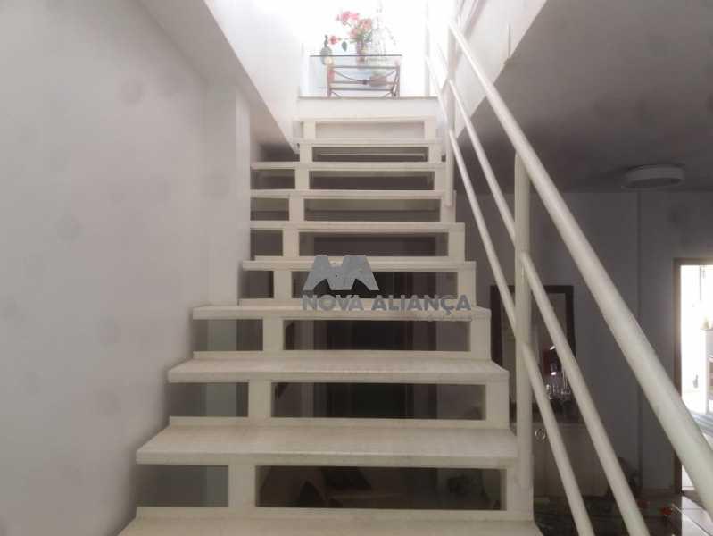 w3 - Cobertura à venda Rua Padre Champagnat,Vila Isabel, Rio de Janeiro - R$ 1.330.000 - NTCO30112 - 23
