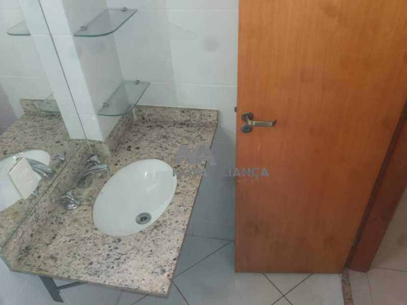 ca17 - Cobertura à venda Rua Padre Champagnat,Vila Isabel, Rio de Janeiro - R$ 1.330.000 - NTCO30112 - 27